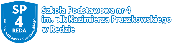 It is essential when trying to find the internet schools to acquire the top to be really enthusiastic. | Szkoła podstawowa nr 4 w Redzie