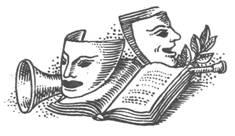 WYNIKI KONKURSU RECYTATORSKIEGO POEZJI POLSKIEJ W KATEGORII KLAS IV-VI