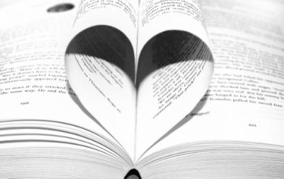 FUNKCJONOWANIE BIBLIOTEKI SZKOLNEJ